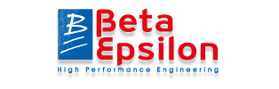 Beta Epsilon