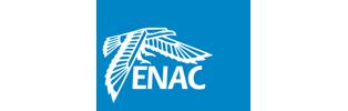ENAC_En