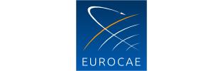 EUROCAE_En