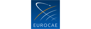 EUROCAE_Al