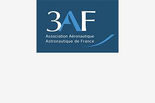 3AF_Fr