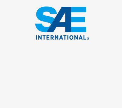 SAE_Al