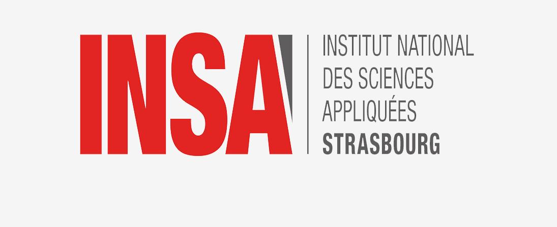 Insaa Strasbourg_En
