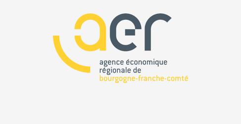 Acer_en