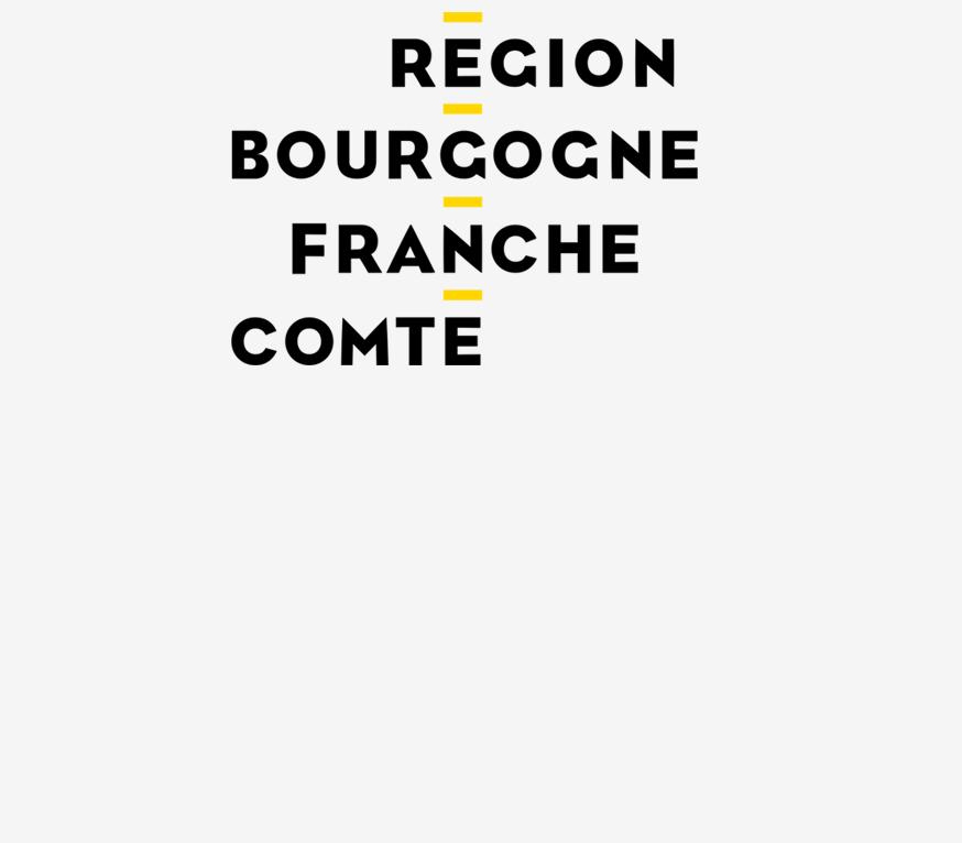 Bourgogne_franche_compte_fr