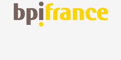 Bpifrance_fr