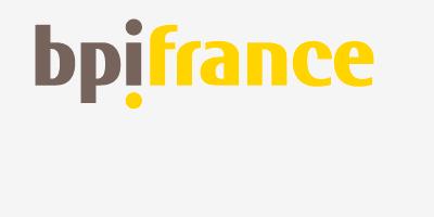 Bpifrance_al