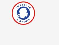 investir_avenir_en