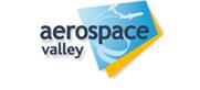 Aerospace Valley_de