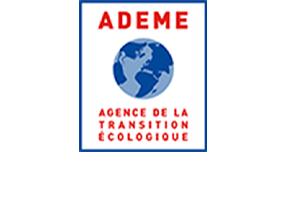 ADEME_de